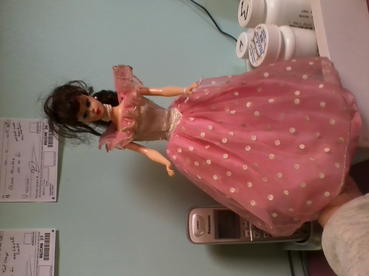 barbie in dress.jpg