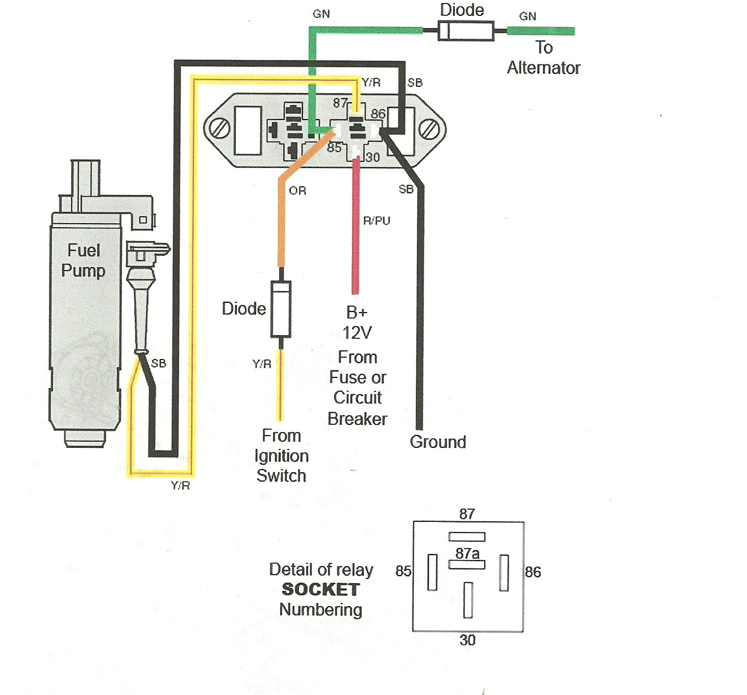 Chevy S10 Fuel Pump Wiring Diagram from f01.justanswer.com