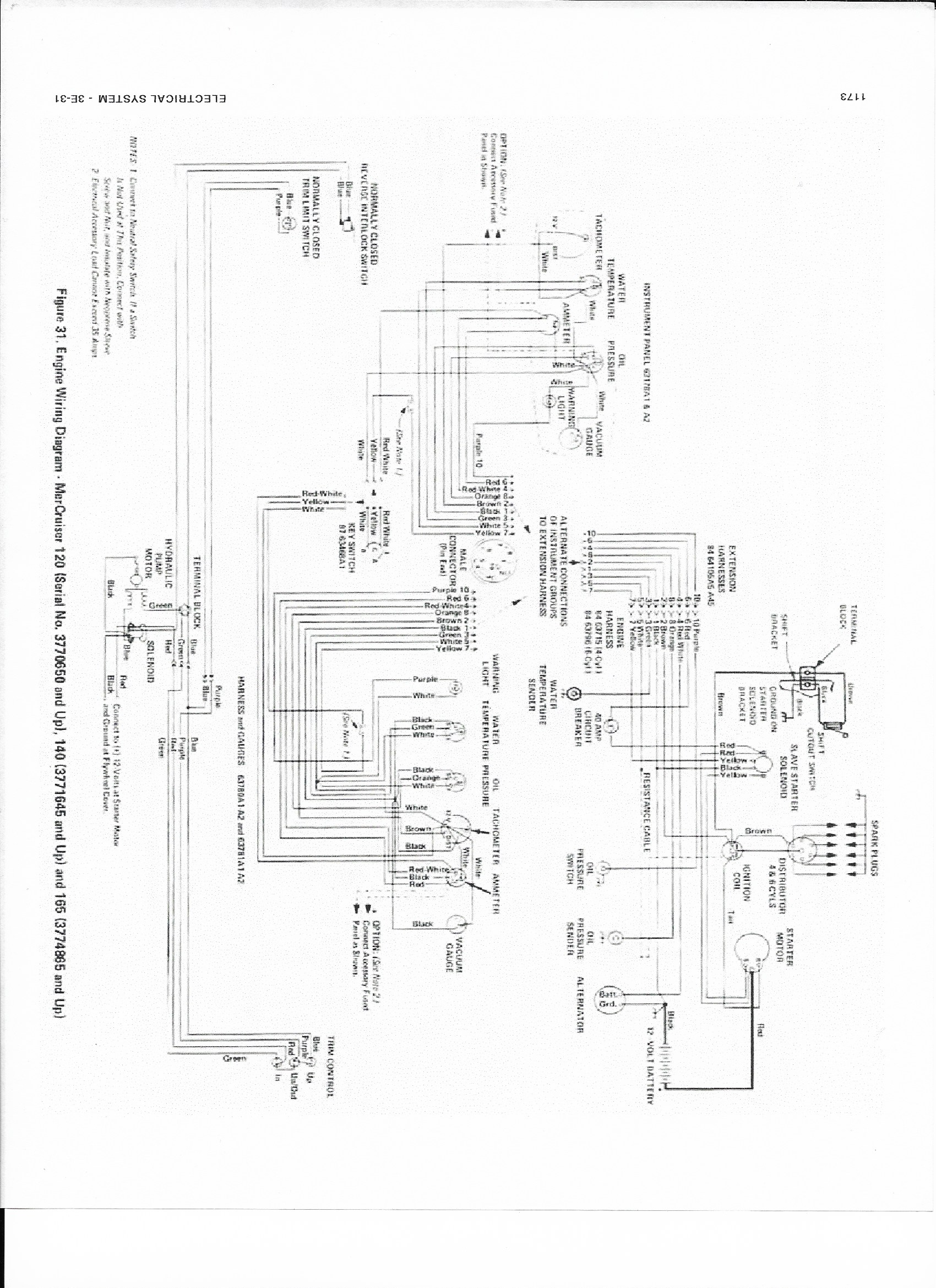 WRG-9914] Raven Wiring Diagram on