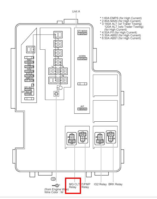 C A D B C A D C B Screen Shot At Am on Subaru Forester Engine Diagram Wiring Data Schema