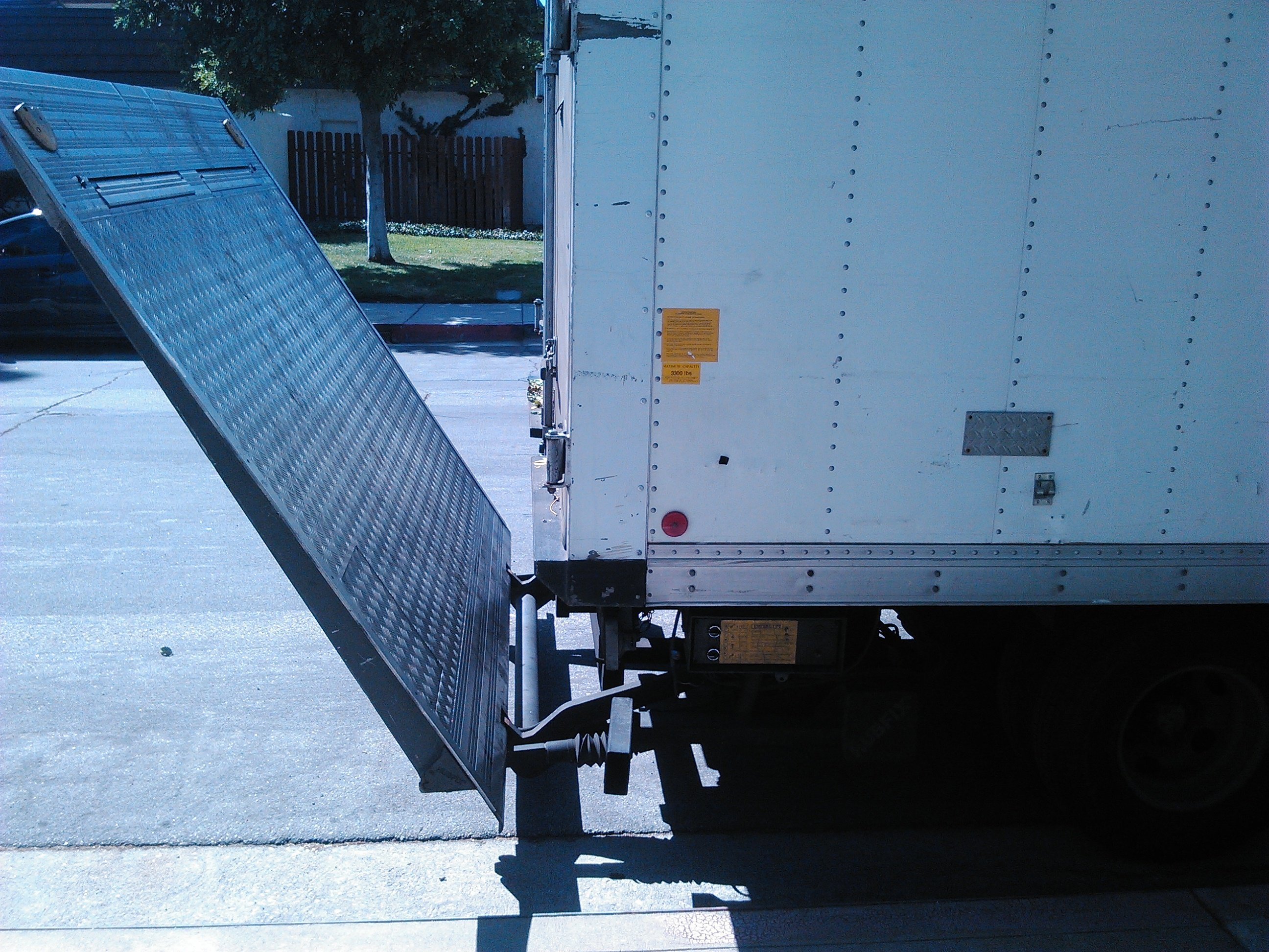 Eagle Lift Gate Wiring Diagram Peterson Trailer Lights Wiringdiagram – Leyman Liftgate Wiring Diagram