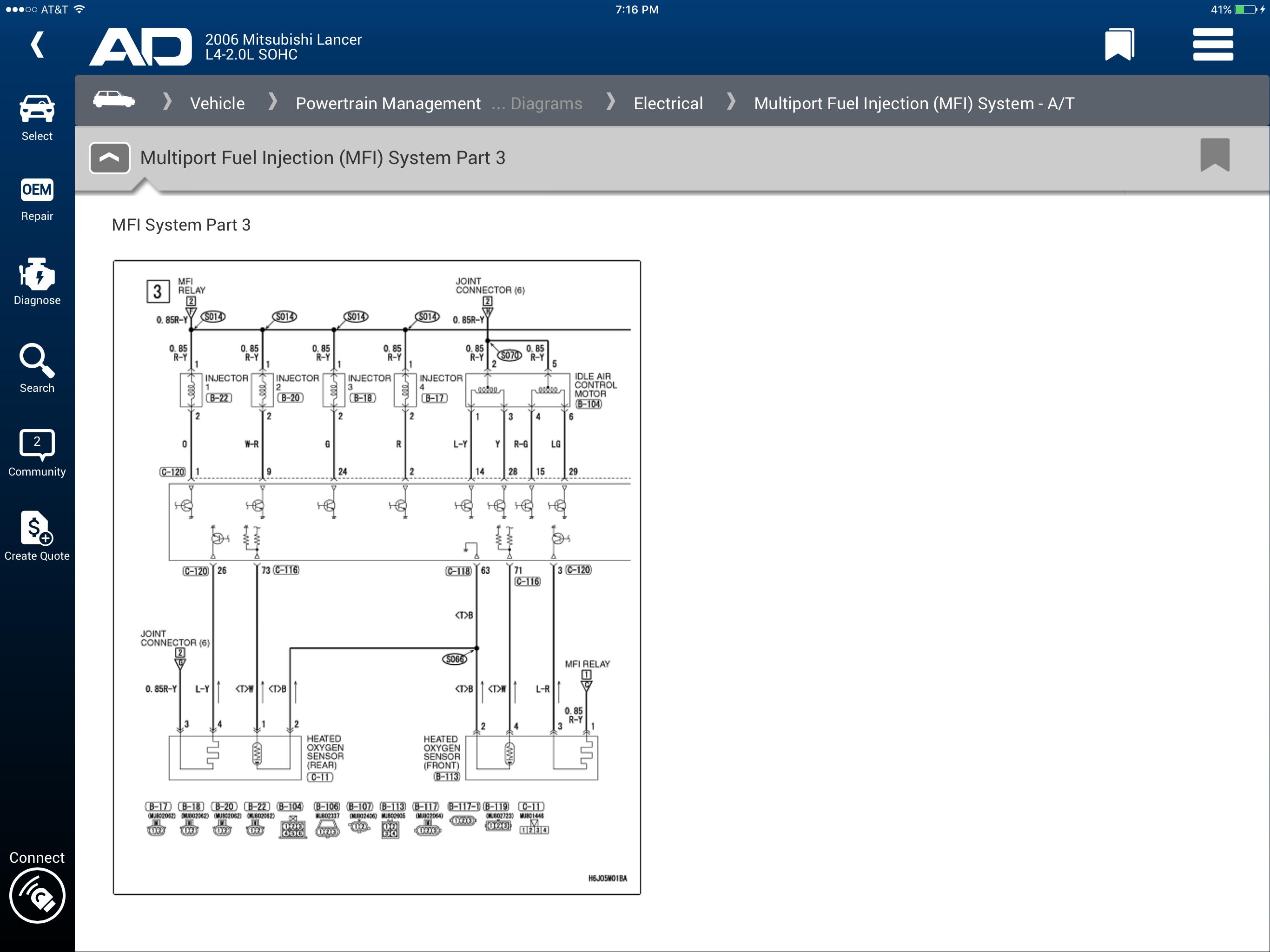 98 Honda Civic Ground Wire Diagram Besides Honda Civic Ignition Switch