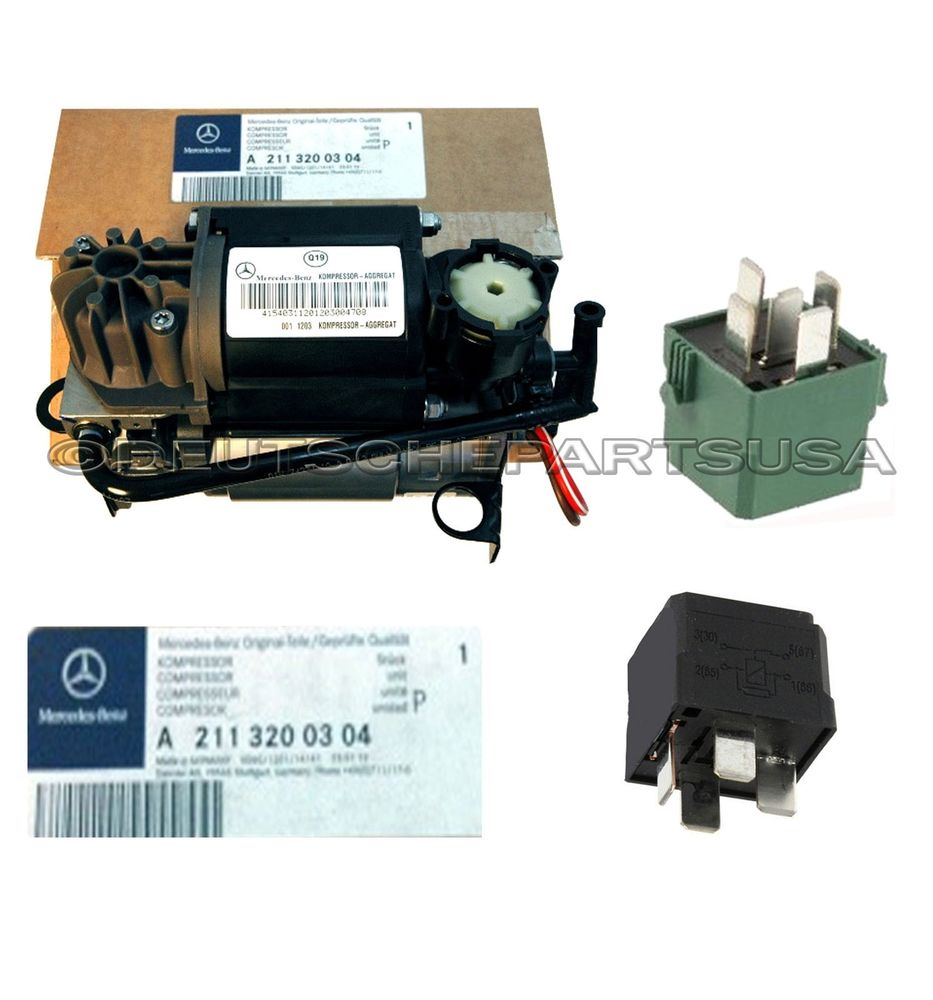 I Have W220 Benz How Do Know Which Fuse Is F 32 For The Air Pump 2005 Mercedes Slk 320 Main Box Diagram 84431df1 009b 4789 B744 50d9d42eebd9 Relay