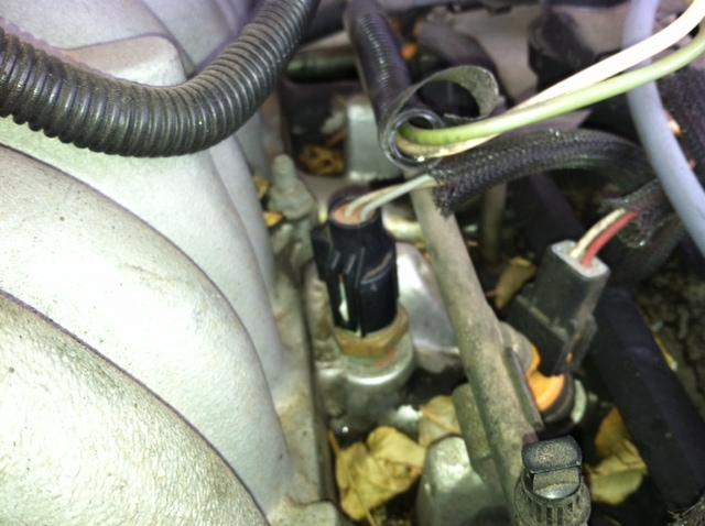 2012-02-20_211850_sensor_intake  Liter Ford Engine Hose Diagram on