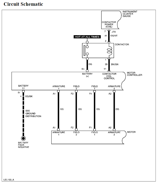 my ford think has no response when i step on the accelerator the 2002 ford f 350 wiring diagram 6c71a8ca 0d1b 4182 90bc d4ea81a8e24e_think1 png