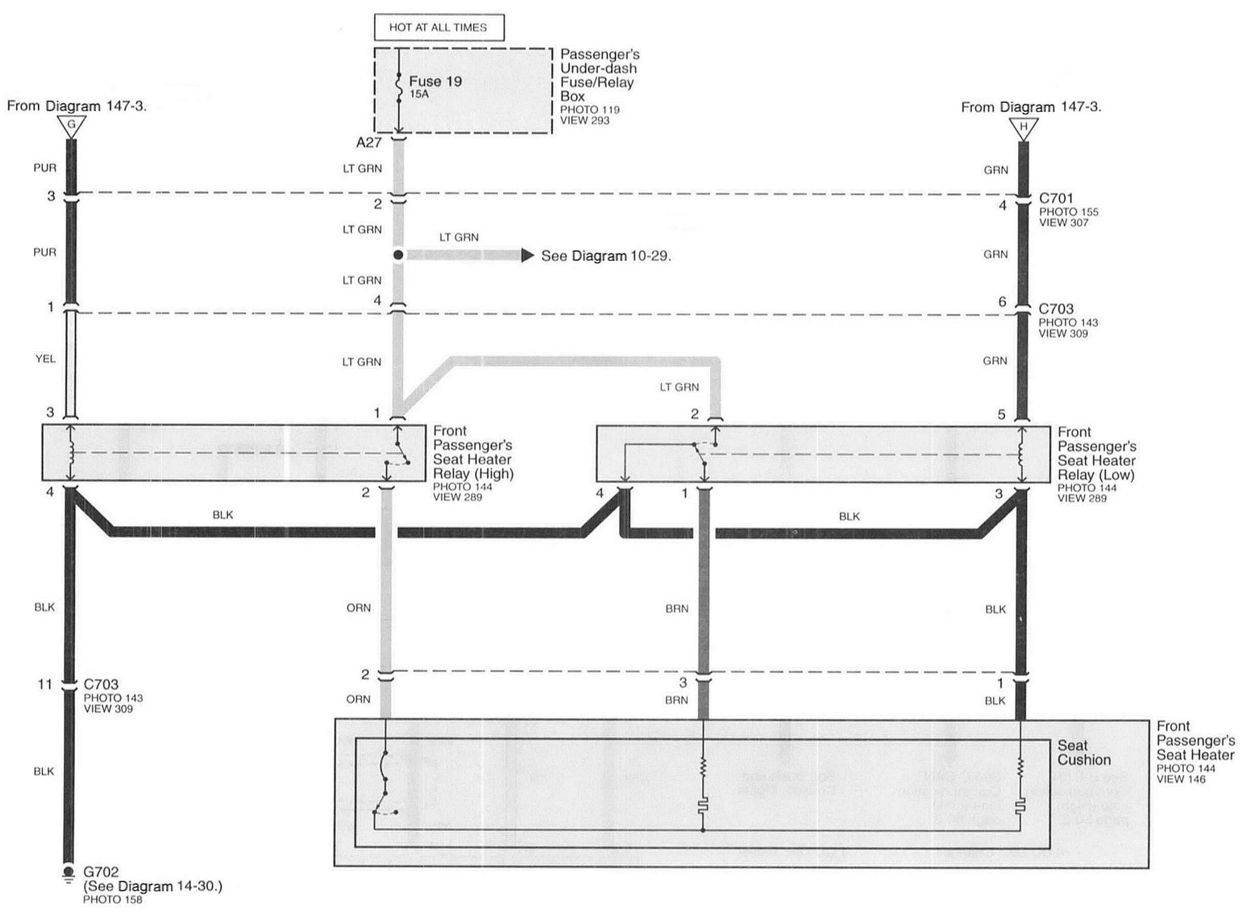 Roger Vivi Ersaks  2008 Accord Wiring Diagram