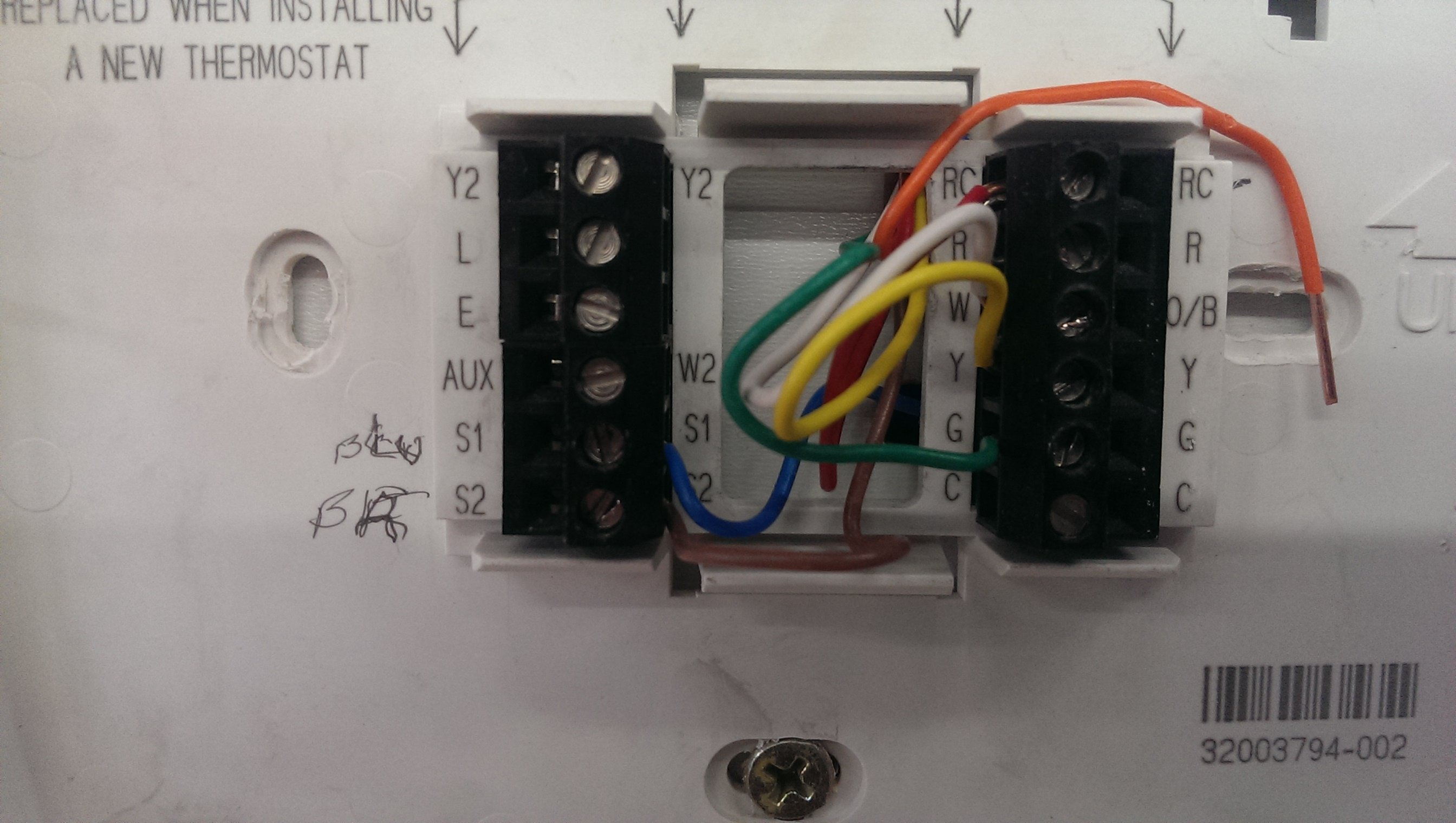 nest wiring diagram s1 s2 wiring library Heart Sounds S1 and S2 i am replacing thermostat that has s1 \u0026 s2 wires what are they for imag0209 jpg nest wiring diagram