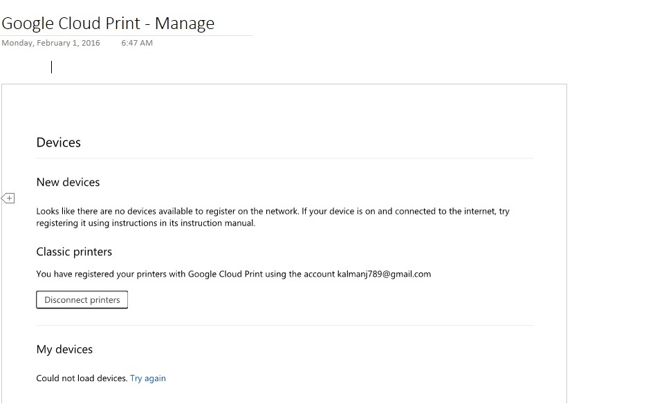 962780e5-e8d4-4669-b22e-3a645f75ce98_Google Cloud Print -Manage.jpg