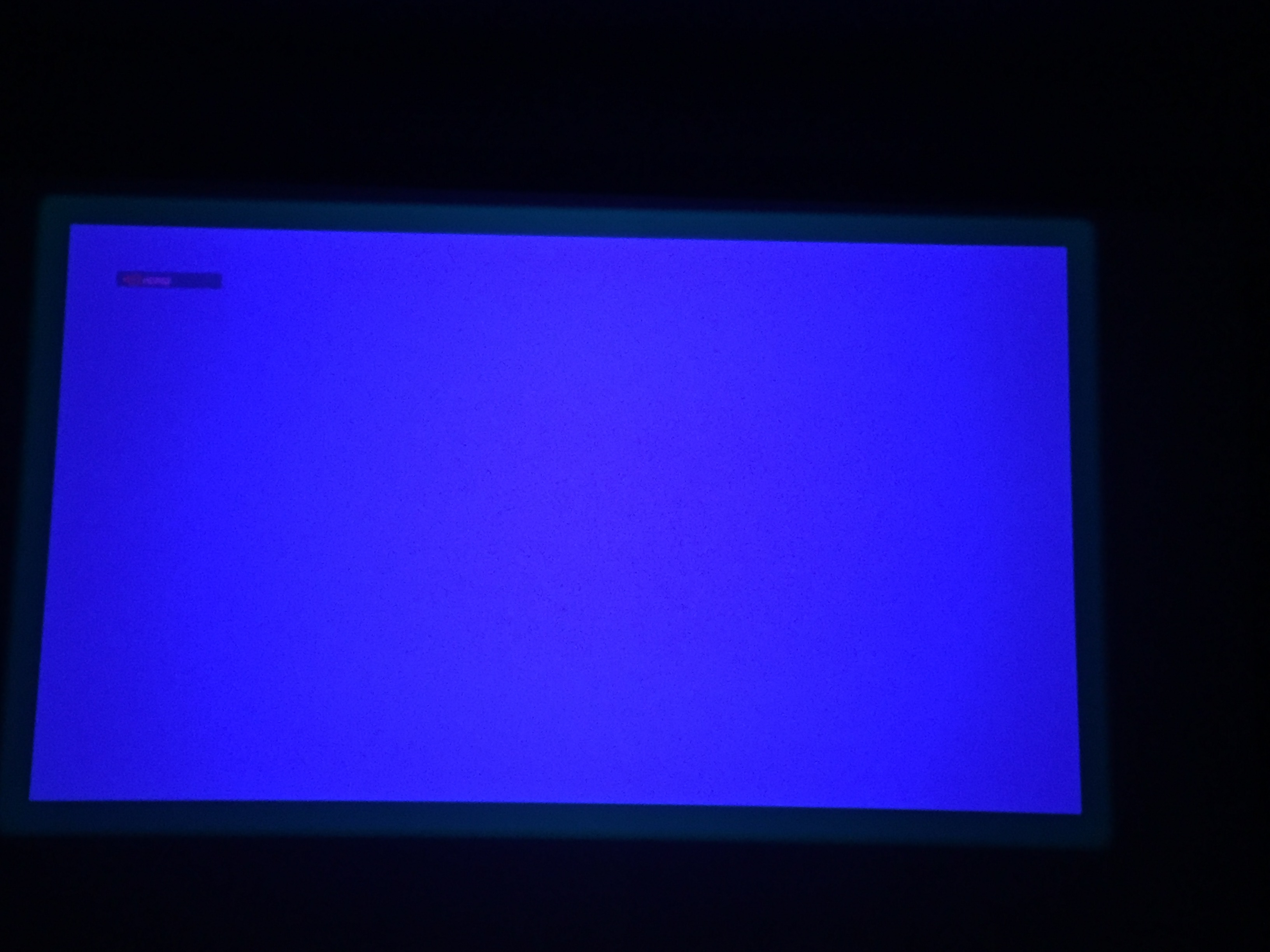3rd screen after power on Blue.jpg