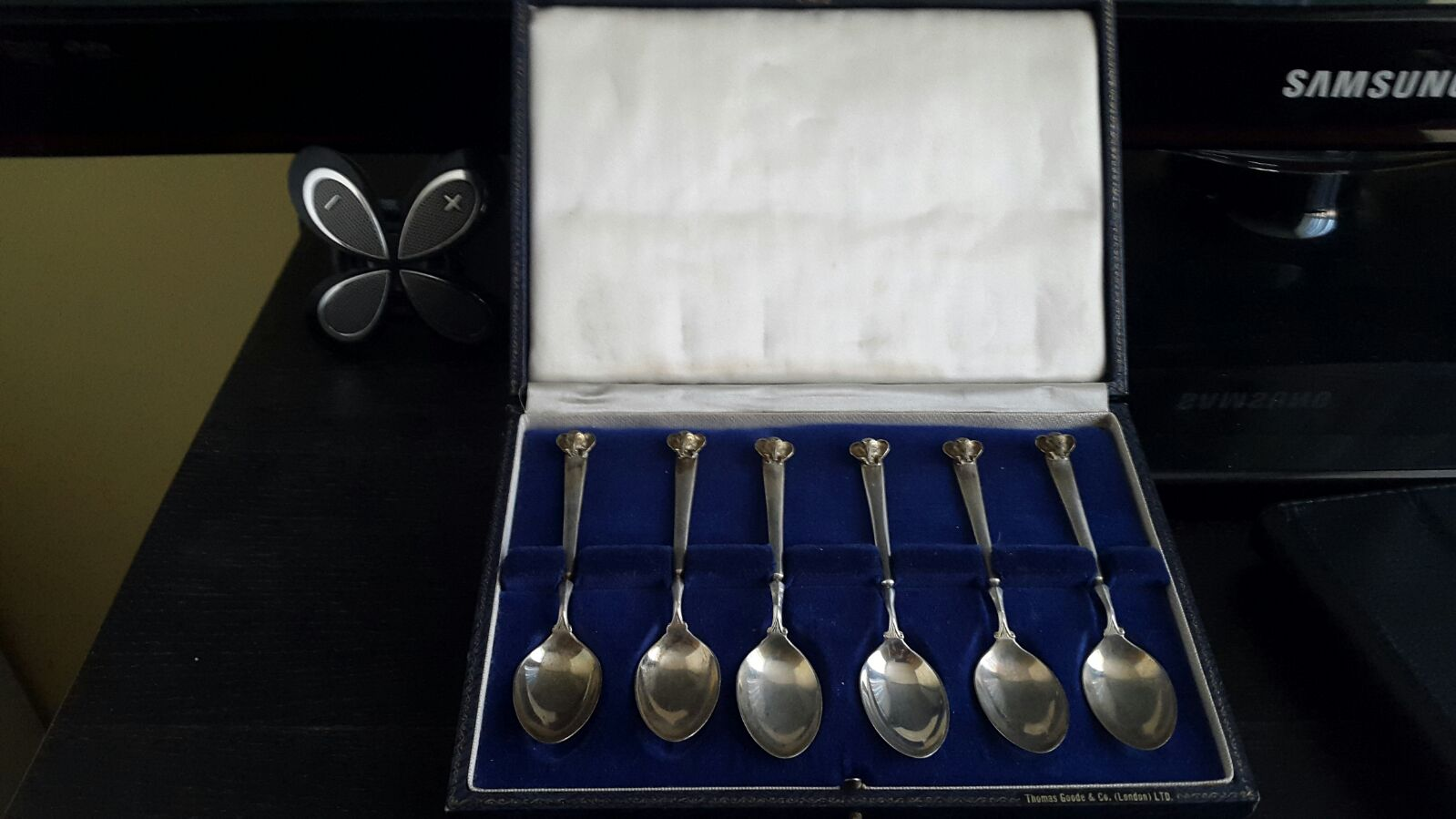 TGC Spoons - box with open lid.jpg