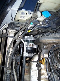 2011 02 13_230213_8 remove_support my airbag light is on also i have an evap problem do you know what  at fashall.co