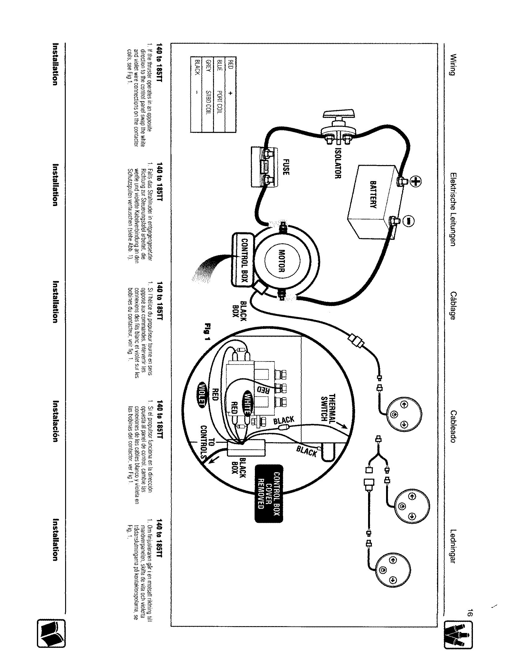 2012 04 15_225910_lewmar_002 i have a formula 34pc with a lewmar bow thruster the dc motor had max power bow thruster wiring diagram at edmiracle.co
