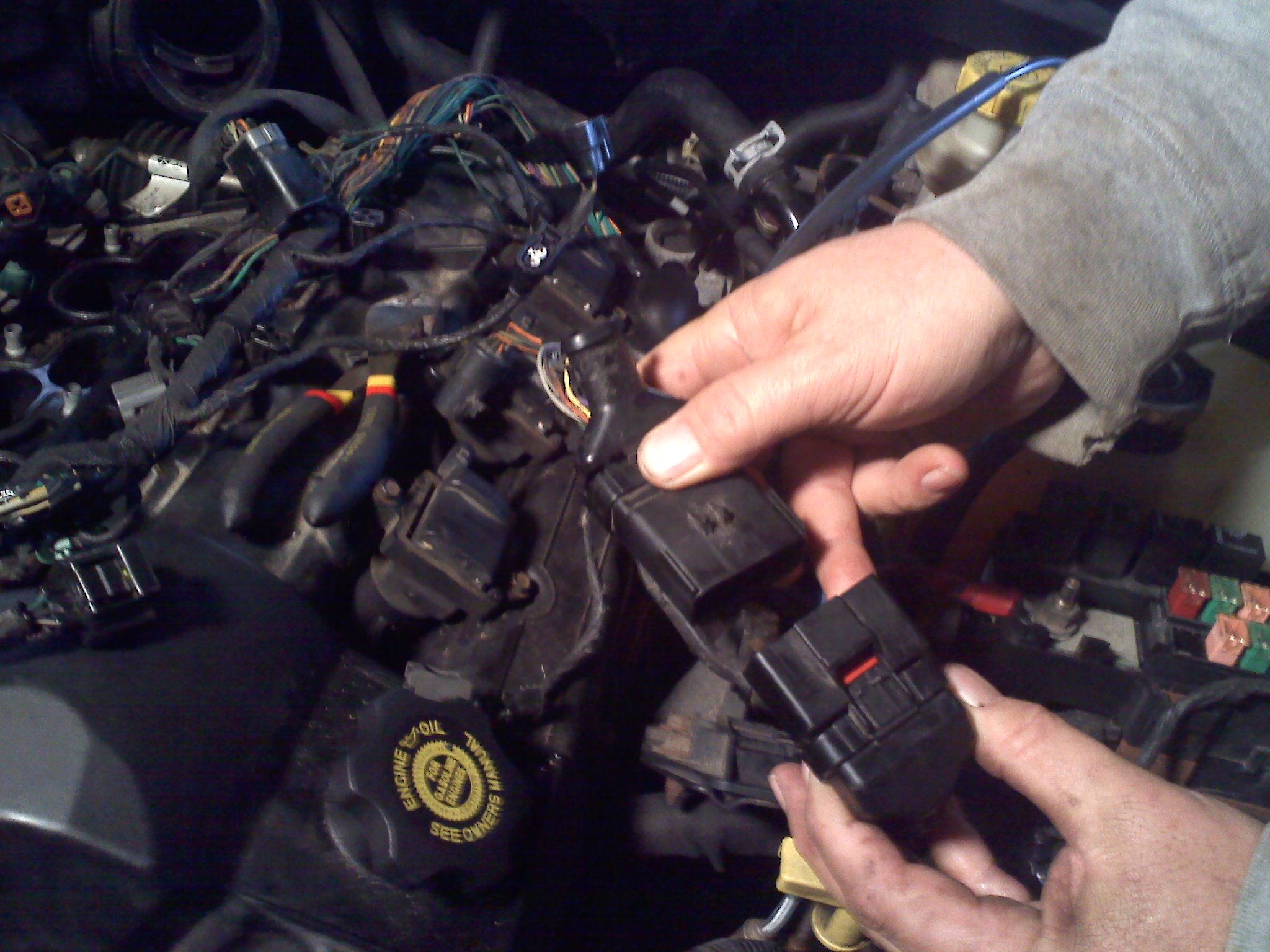 2013 01 14_214131_20130114145525 why does my ignition coil fuse keep blowing in my 2001 dodge intrepid? 2001 Dodge Intrepid Neutral Safety Switch at soozxer.org
