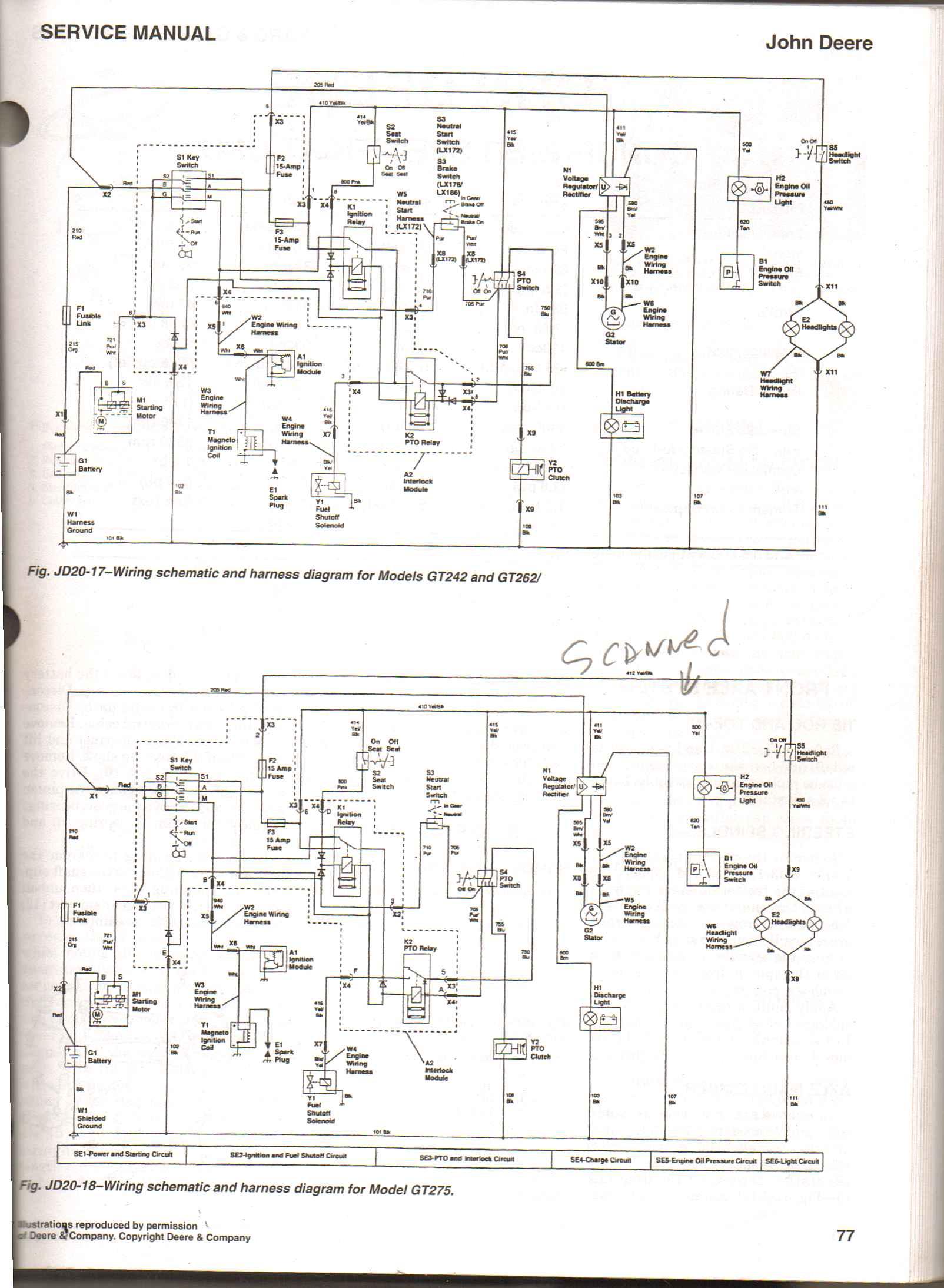 Honda Rebel Cmx250c Wiring Diagram furthermore Vf500f Coil Wiring Diagram additionally Honda Rebel Cmx250c Wiring Diagram together with Rebel Dune Buggy Wiring Harness also On A 1986 Honda Cmx450 Wiring Diagram. on on a 1986 honda cmx450 wiring diagram