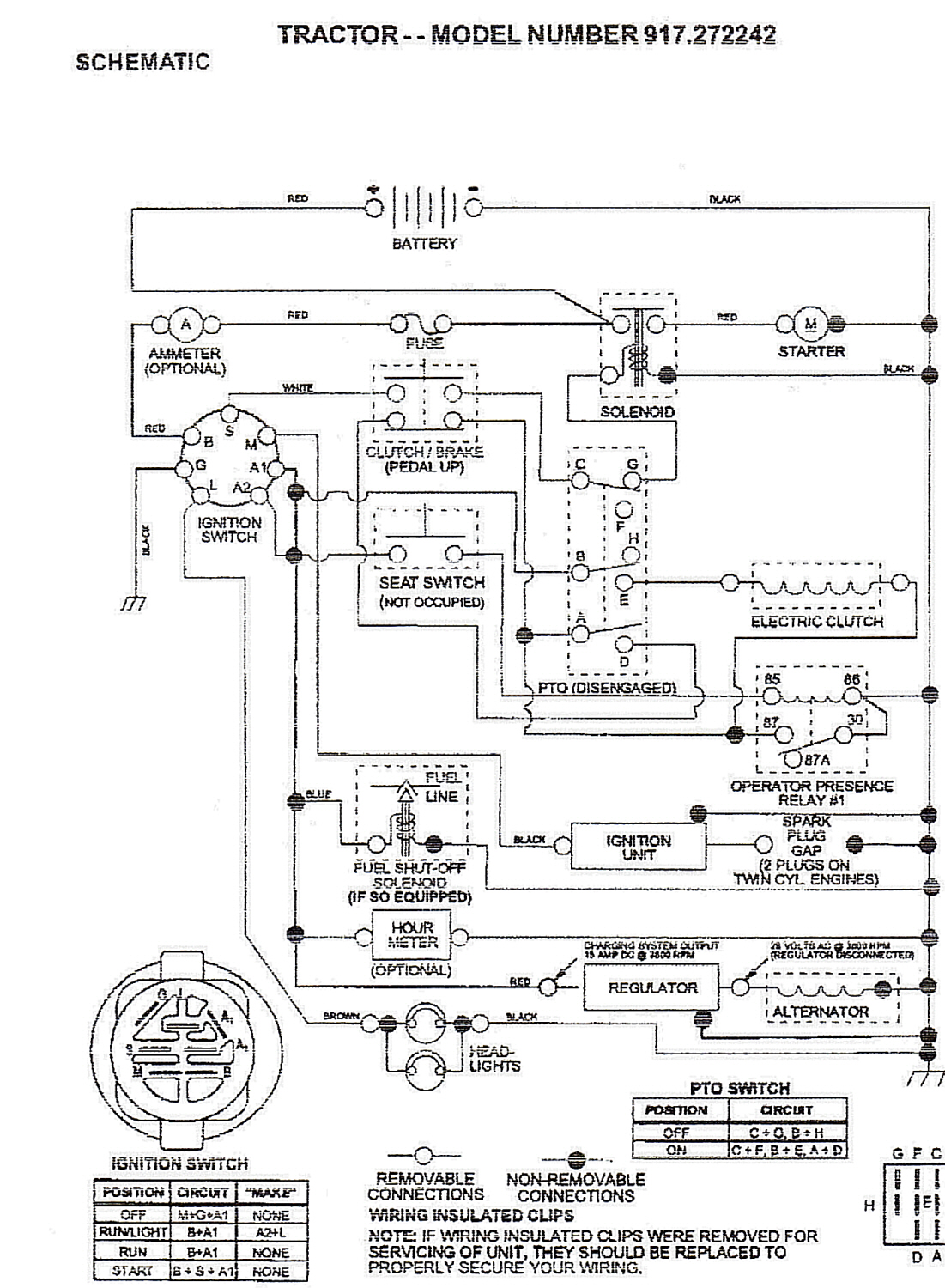 I Need Electrical Wiring Technical Manual For 91727650 Briggs And Stratton Carburetor Diagram Http Wwwsearspartsdirectcom Aa33075a Cefd 4aec 836a 55c6fbc8d08d Craftsman 917 272242