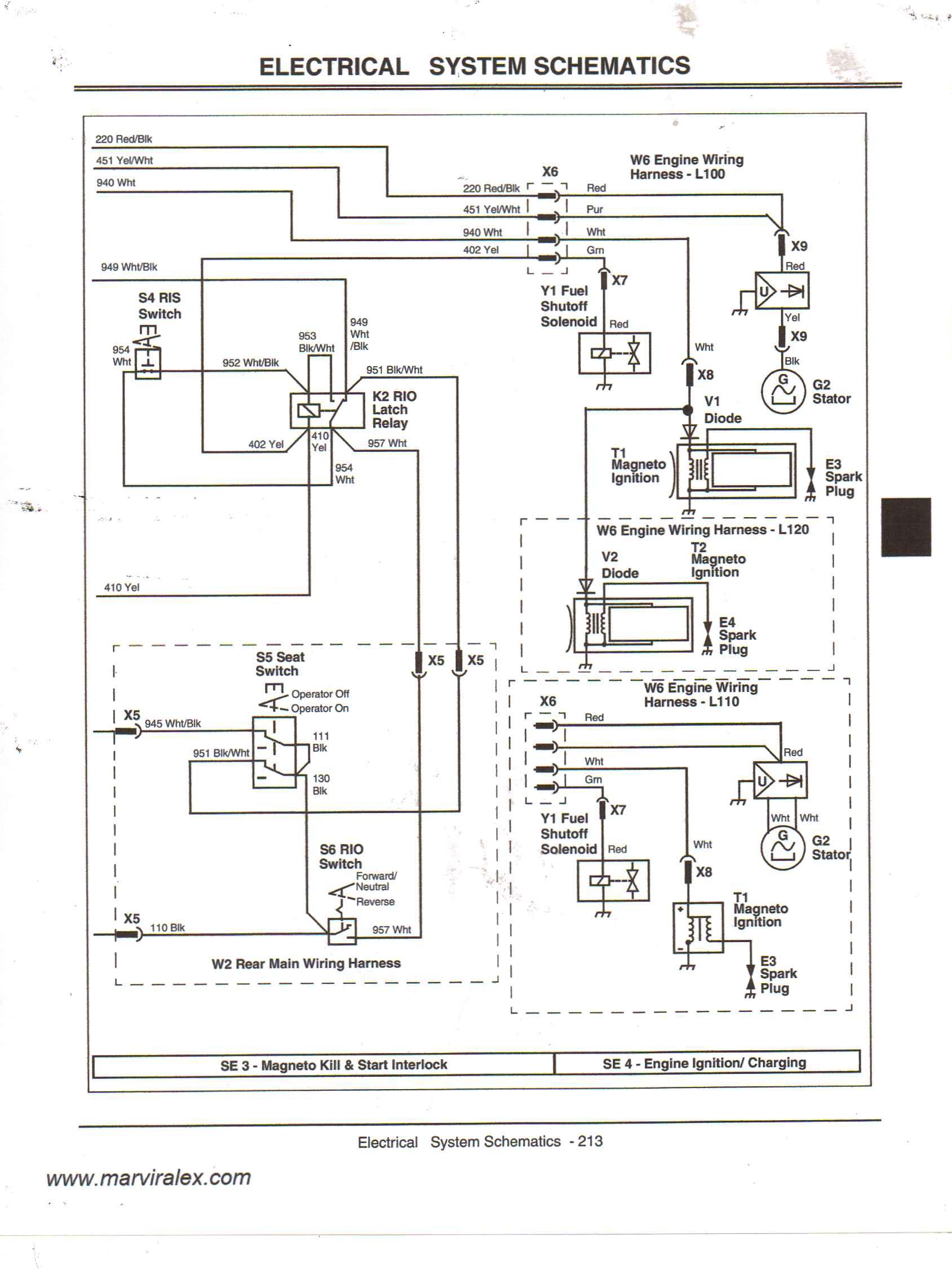 c0745348-bea5-4584-88e4-35e790d9bbc5_Deere L100 L110 L120 Wiring schematic  II.