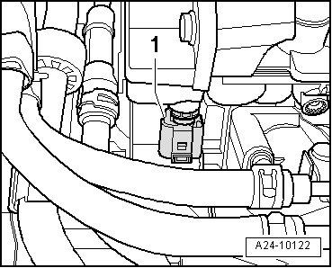 i have a 2007 audi q7 3 6 i m trying to locate the cam positioning 2014 Audi S4 Fuel Filter 91f0aaef e28d 4d86 9d4e c3e118d83e26 cam sensor