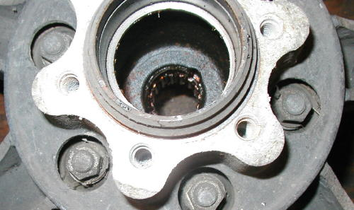 20021115-rear_wheel_bearing_020.jpg