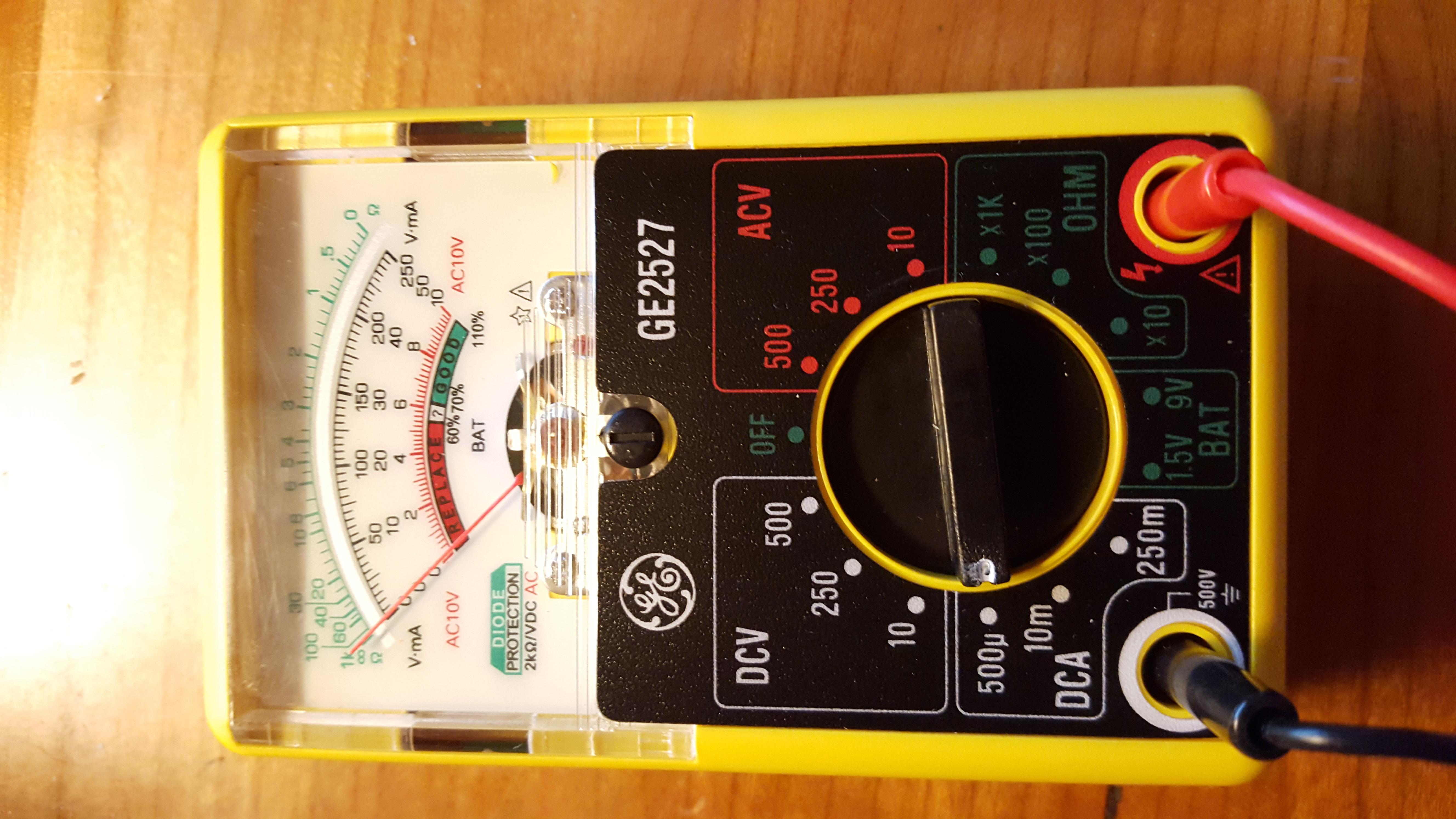 I have a Rheem heat pump  I have three zones configured  The