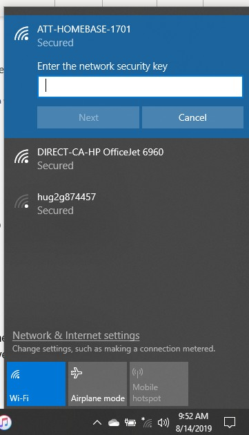 laptop disconnected from home wifi--lost mobile hotspot.jpg
