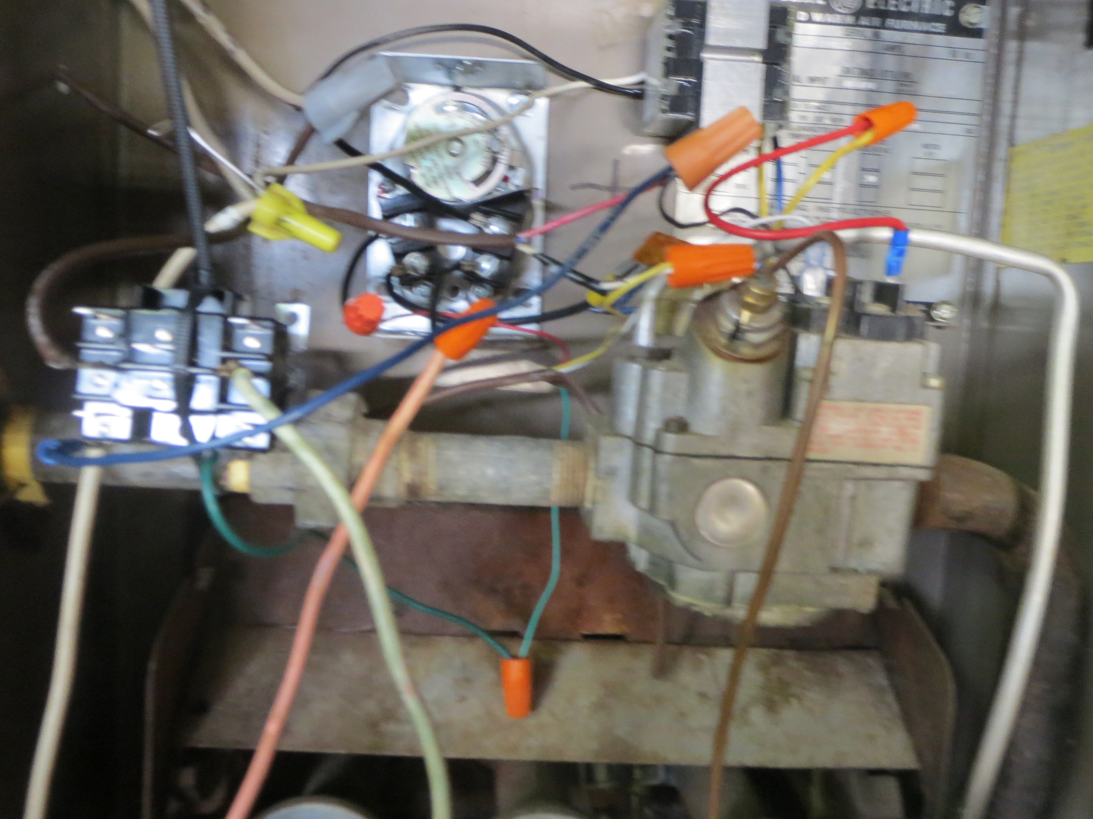 Ge Gas Furnace Wiring - 97 Wrangler Radio Wiring Diagram  doe-engine-wirings.au-delice-limousin.fr   Ge Gas Furnace Wiring      Bege Place Wiring Diagram