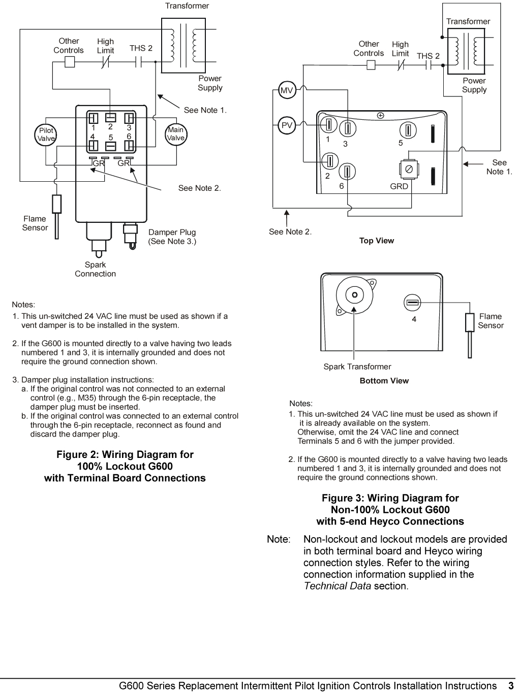 Honeywell S8610u Wiring Diagram Share The Knownledge Wire Data Furnace Controller Rick Do Yo Have Time Now To Work On A Hvac Heating Problem Yes I Rh Justanswer Com Ignition Control Gas Valve