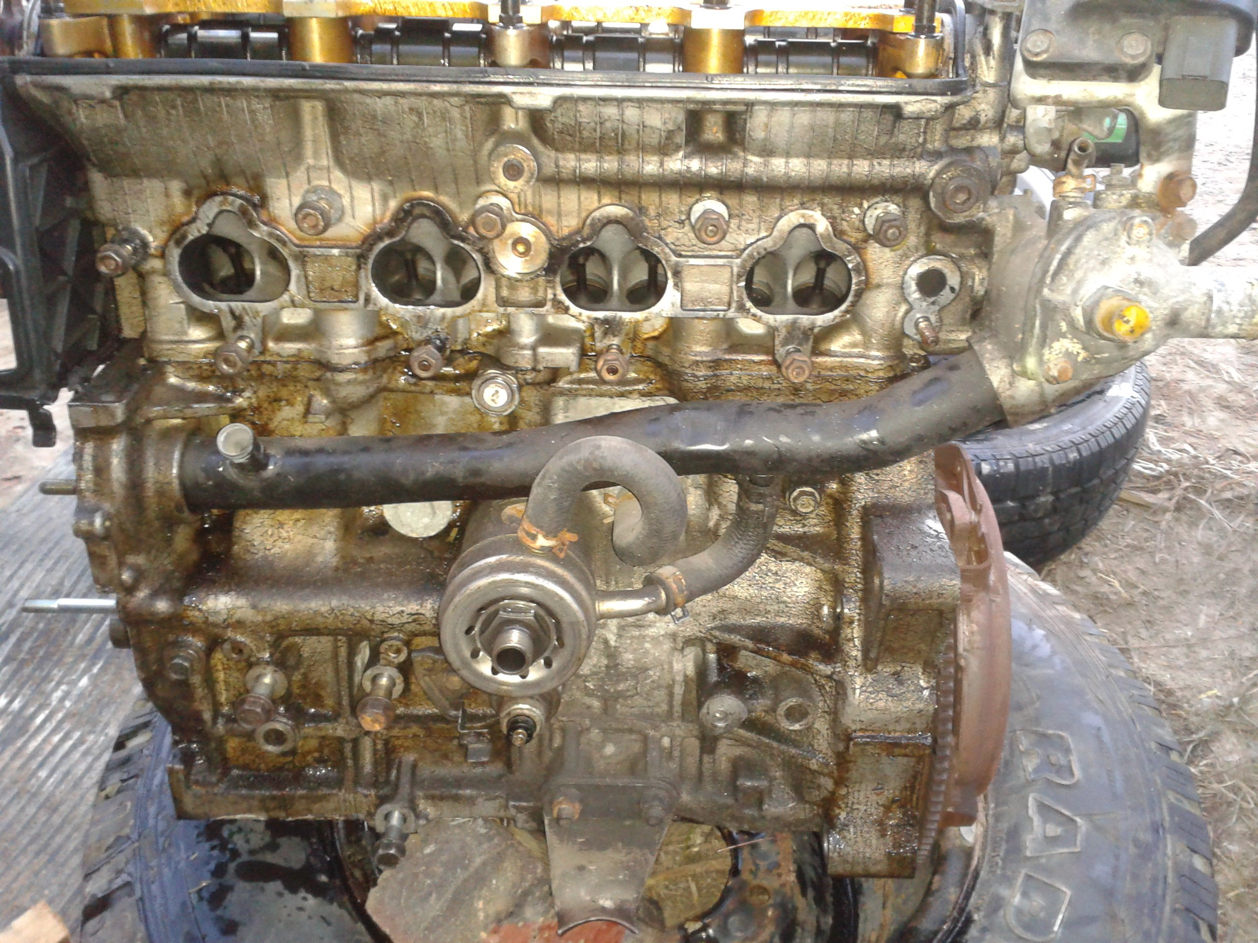 I have a h22a4 98 honda prelude with spun bearing (the ... H A Wiring Diagram on dohc diagram, d15b7 diagram, f 22 diagram, b18c1 diagram, d16y8 diagram, b18b1 diagram, vtec diagram, honda diagram, k24a1 diagram,