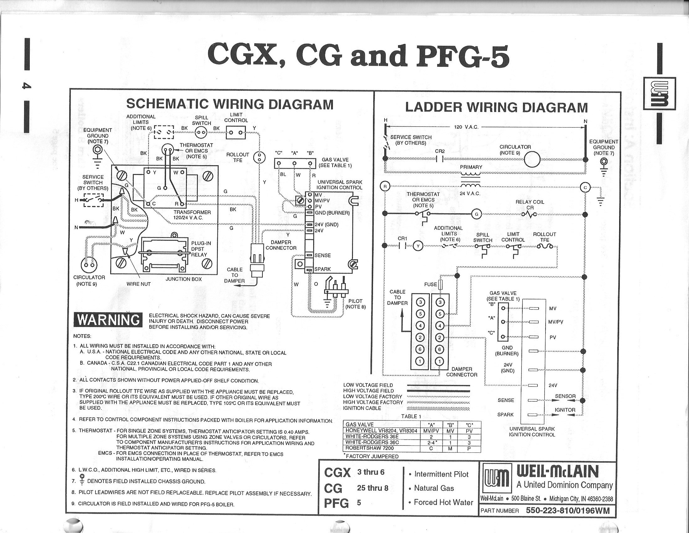 I am replacing a Weil-McLain CGA-4 with a new GCA-4 Gold, Series 2 Old Wiring Diagrams For Gas Fired Boilers on electric wiring diagram, gas boiler thermostat, gas boiler heater, heater wiring diagram, gas hot water boiler diagram, gas water boiler components diagram, electrical installation wiring diagram, gas fireplace wiring-diagram, electricity wiring diagram, boiler gas train diagram, gas boiler schematic, gas boiler regulator, boiler schematic diagram, boiler installation diagram, commercial boiler diagram, gas boiler troubleshooting, oil wiring diagram, gas boiler repair, gas boiler radiator diagram, boiler room diagram,