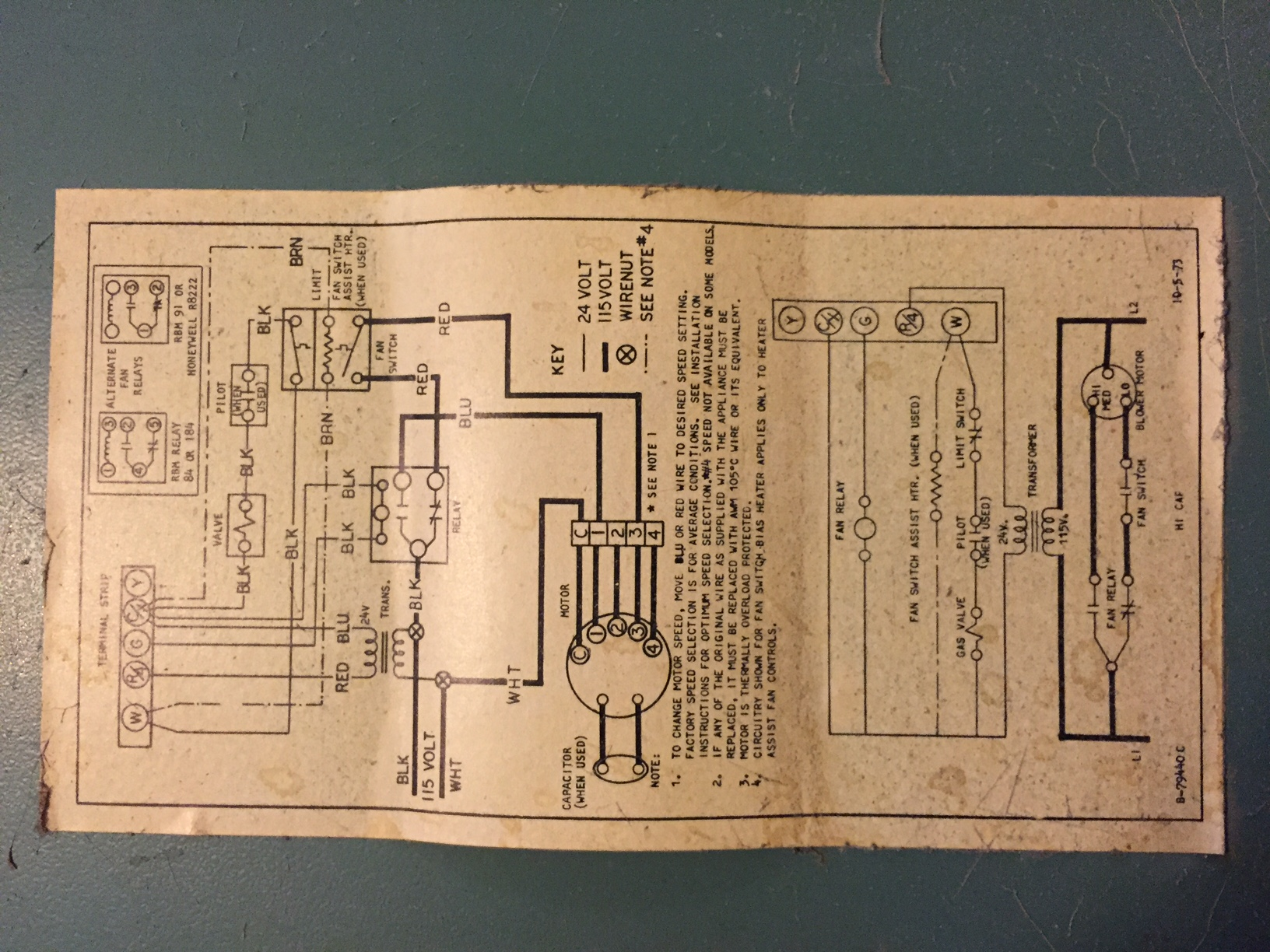Home Furnace Wiring Diagram In Addition Carrier Split System Wiring