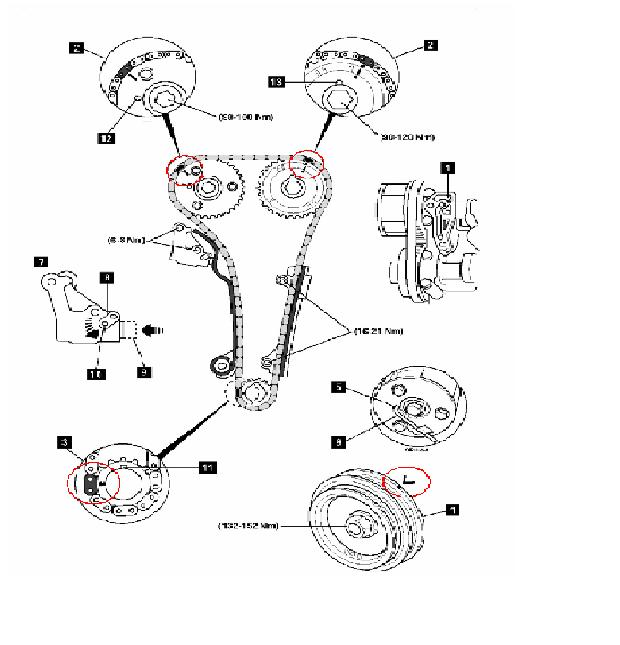 can am oil change instructions