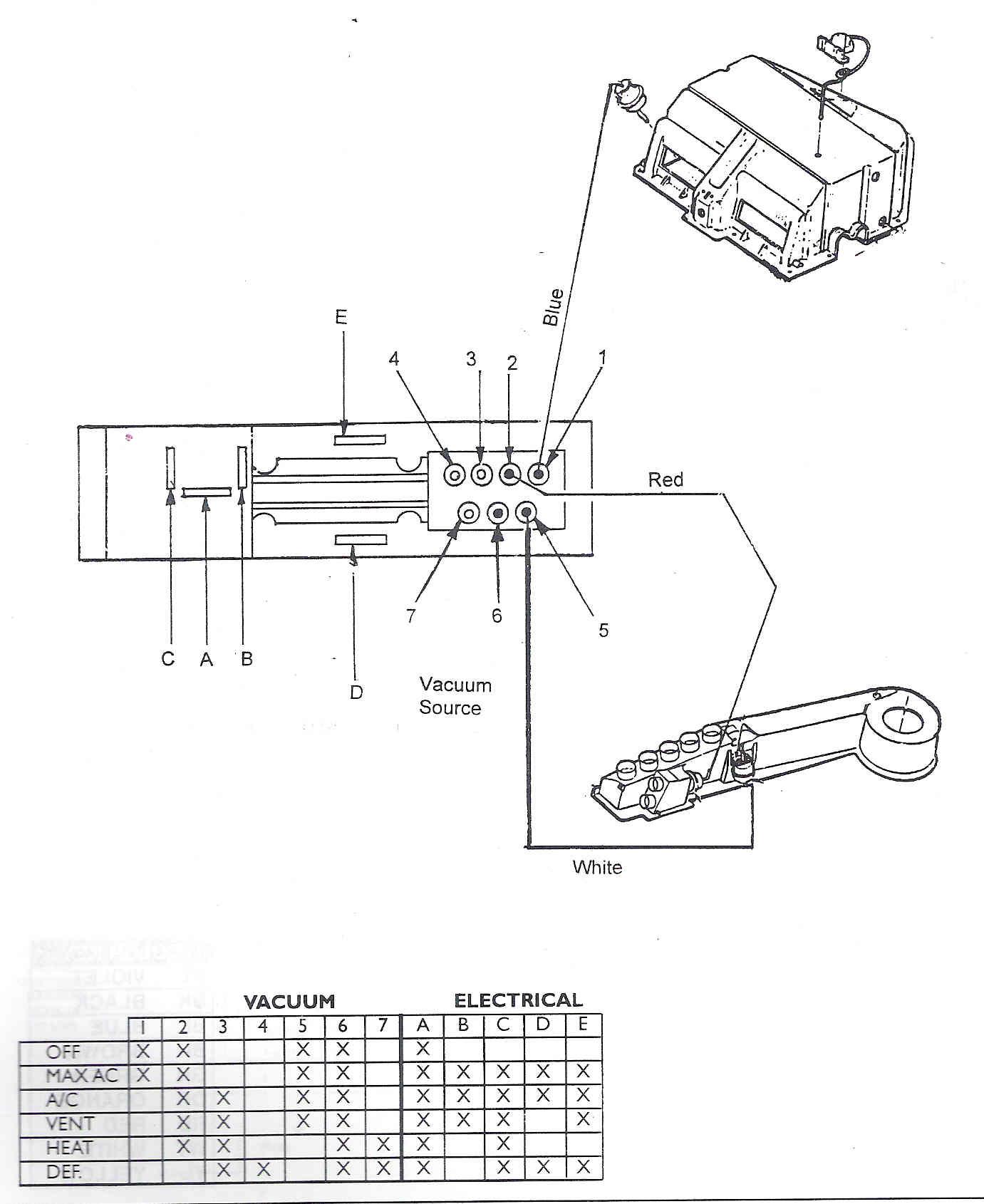 793983ab 85e2 4e39 bd24 870b95aca90b_2013 04 03_232313_vacuum_heater_control need diagram of vacuum hoses that go into dash heater control, 1983