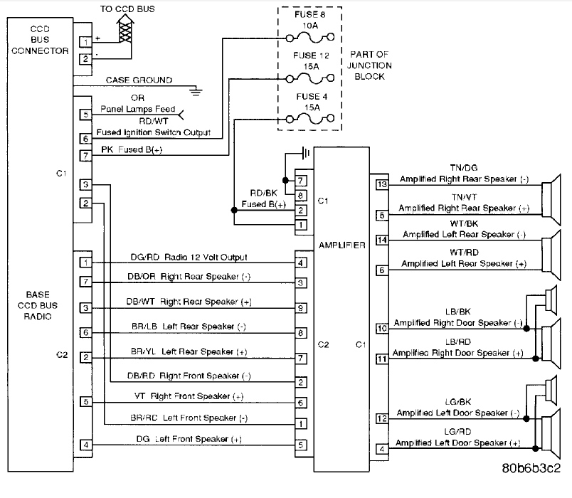 Kenwood Kdc X597 Wiring Diagram from f01.justanswer.com