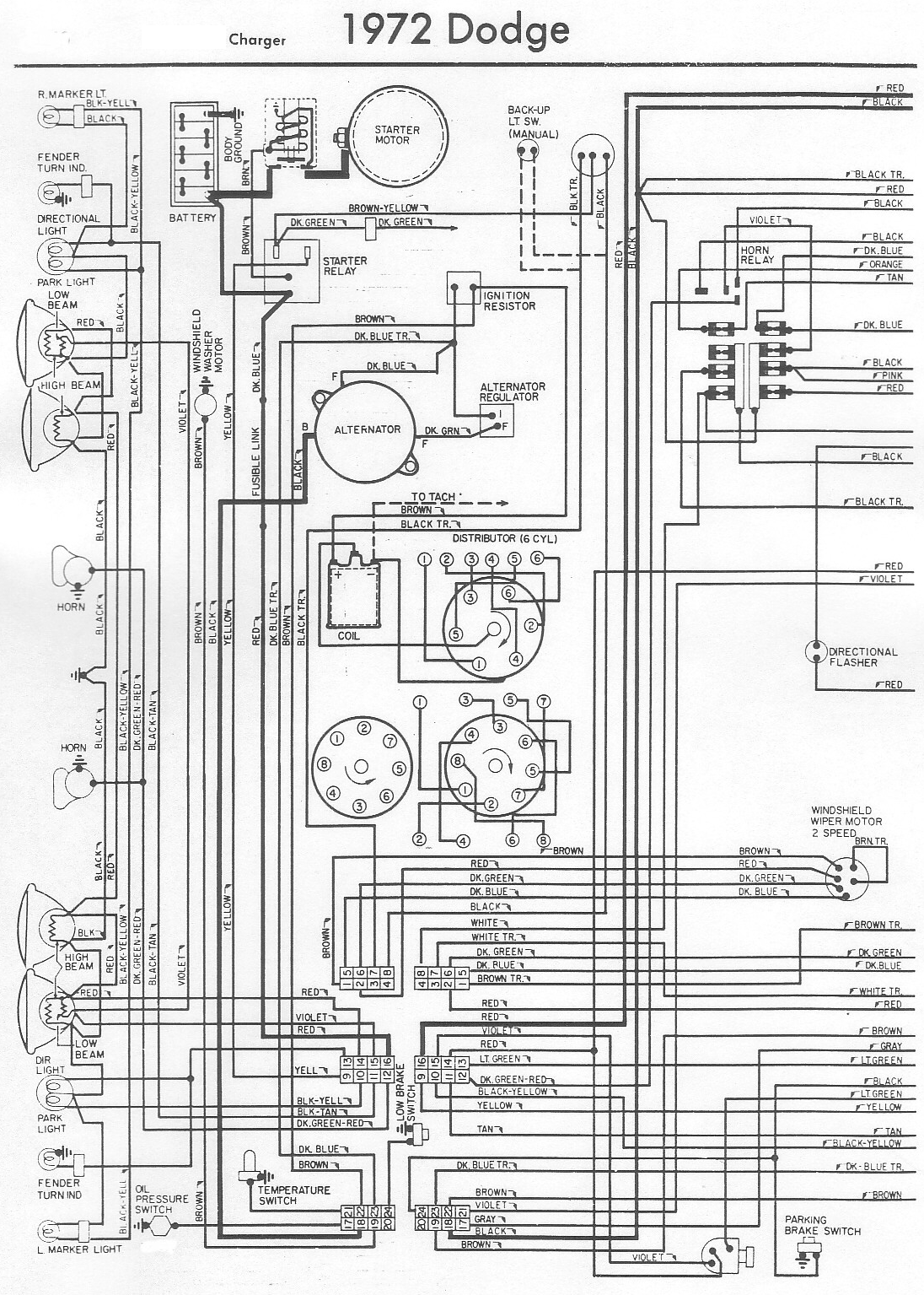 Diagram 69 Charger Transmission Wiring Diagram Full Version Hd Quality Wiring Diagram Soft Wiring Media90 It