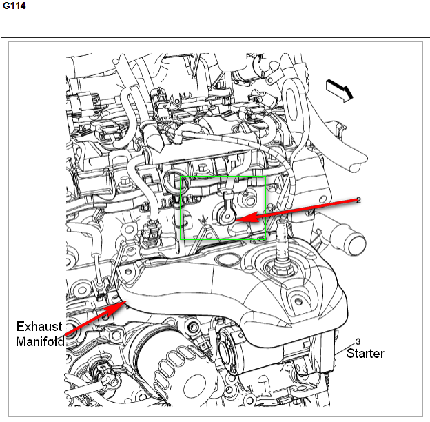 2007 saturn outlook xr engine diagram  saturn  wiring
