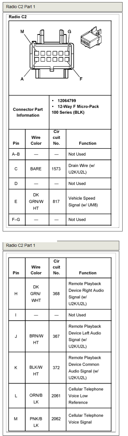31 Jvc Kw R910bt Wiring Diagram