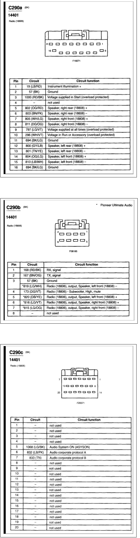 dd62867c-9435-4148-989c-0ce3ff115fe9_ford Pioneer Fh X Bs Wiring Harness Diagram on pioneer dvd cd, pioneer deh-x8500bs, pioneer fh-x700bt, pioneer avh-x2700bs,