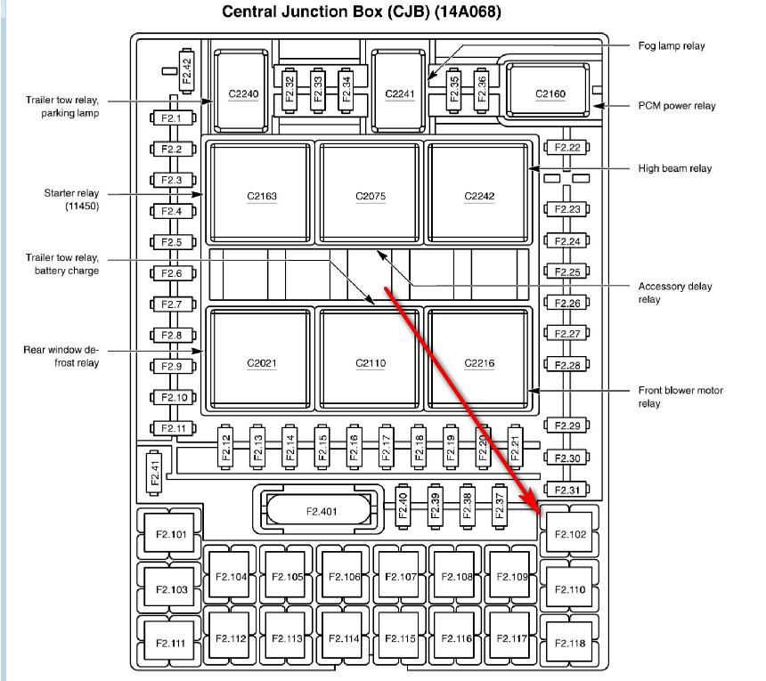 b18b1 wiring harness diagram