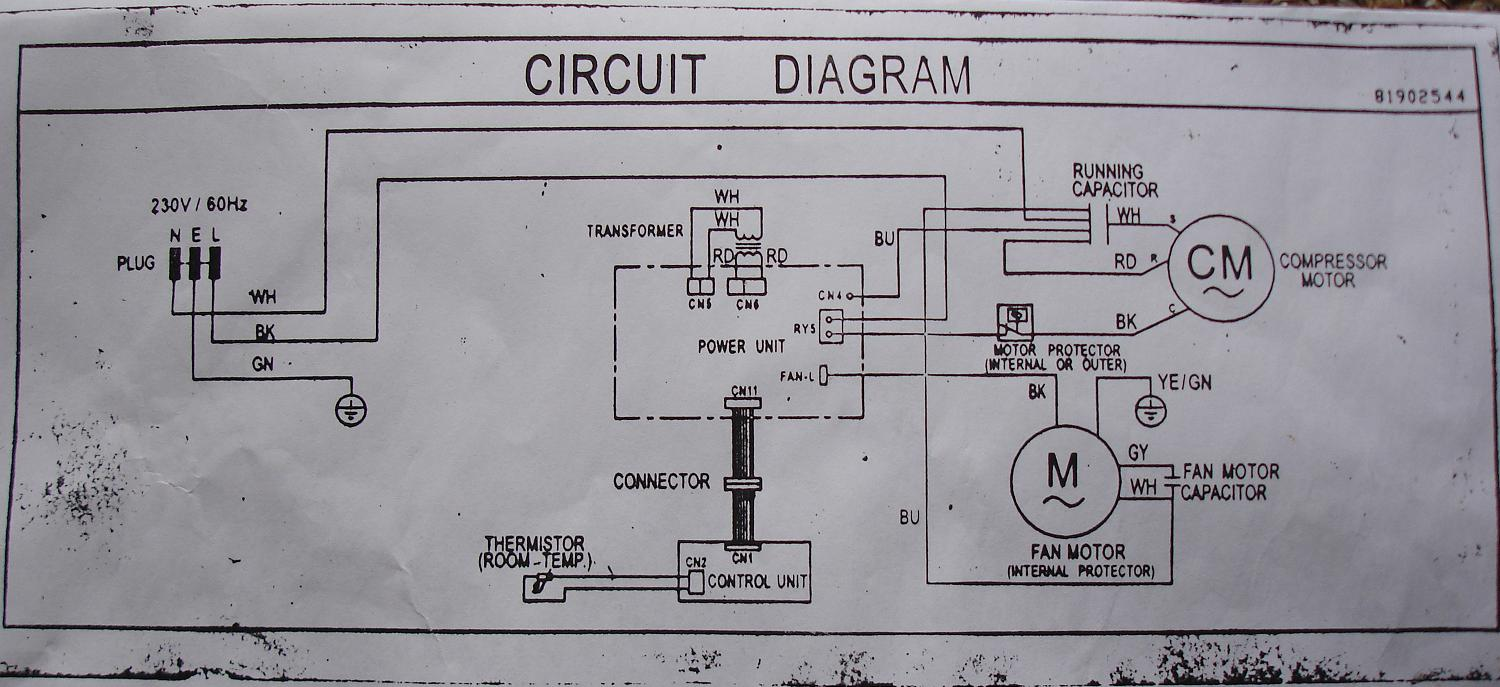 2009 09 14_230204_circuit_diagram yfm350fwer wiring diagram yfm350fwer wiring diagrams collection  at alyssarenee.co