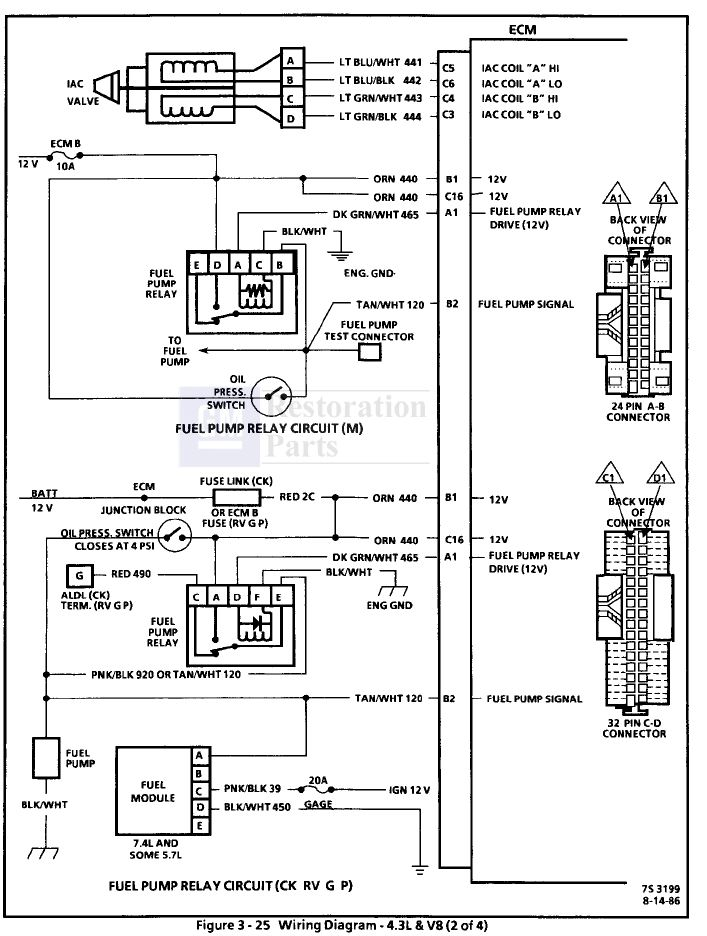 Wiring Diagram Also 1994 Gmc Wiring Diagram As Well 1994 Chevy 1500
