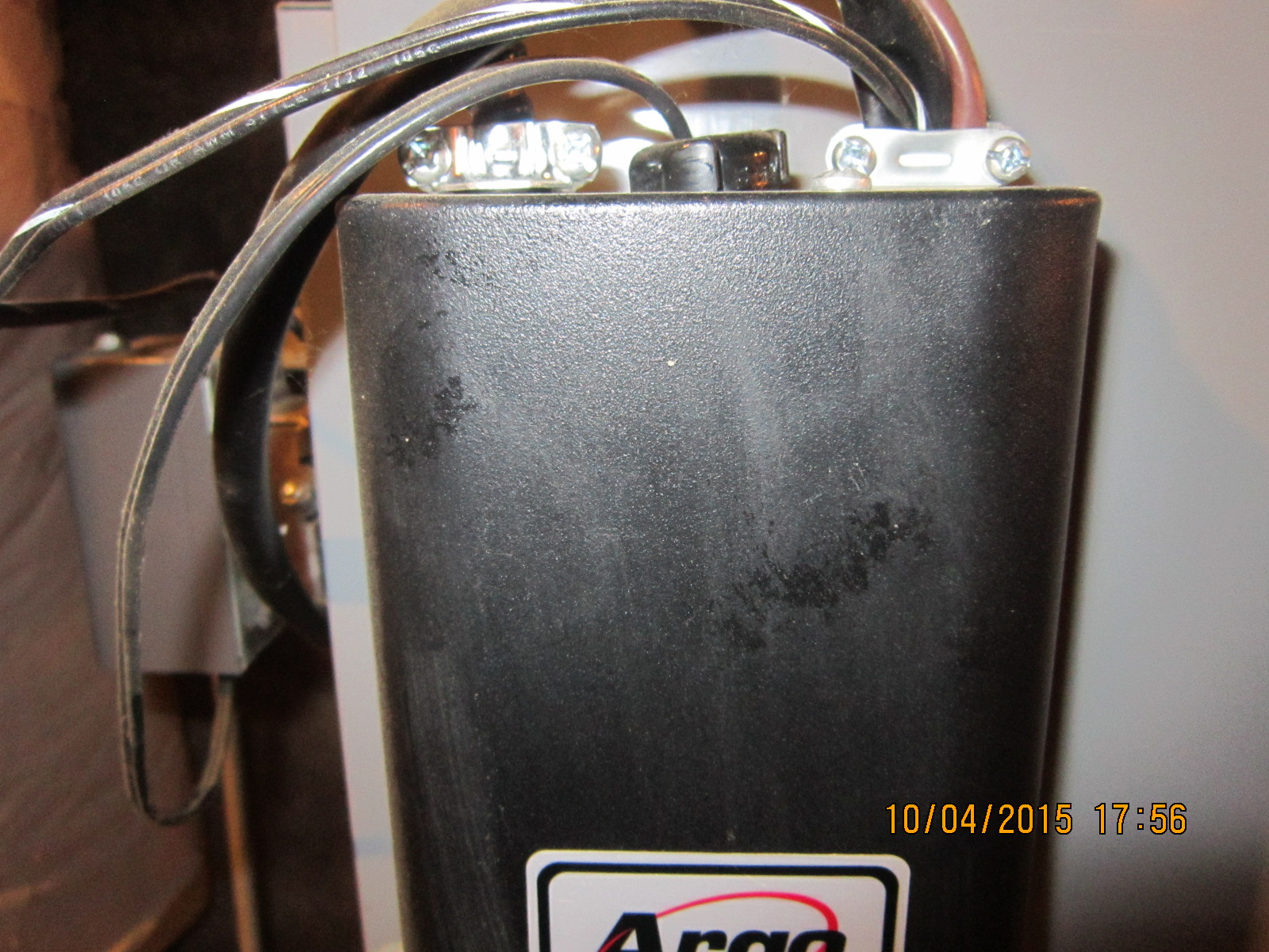Pennco cast iron boiler installed sept isnt working circuit jpg img0766g swarovskicordoba Image collections