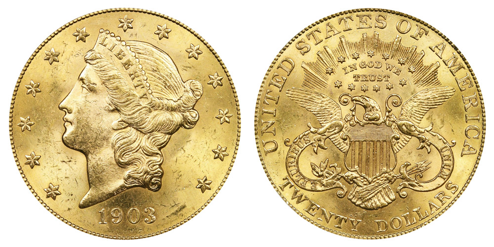 6bac3da6-ac62-47a7-8849-3ad14a29321e_1903-liberty-head-gold-double-eagle.jpg