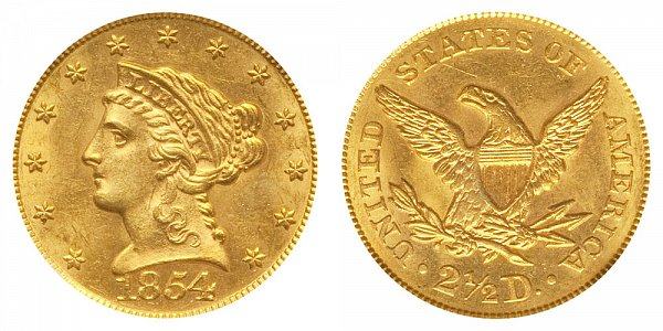 a60cf641-75e3-4dfe-9721-4190255f0d85_1854-liberty-head-gold-quarter-eagle.jpg