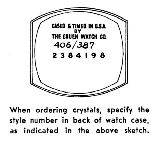 c413da2a-353e-42b0-b700-e0e01af033a2_Style_Number_from_Gruen_Crystal_Catalog.png