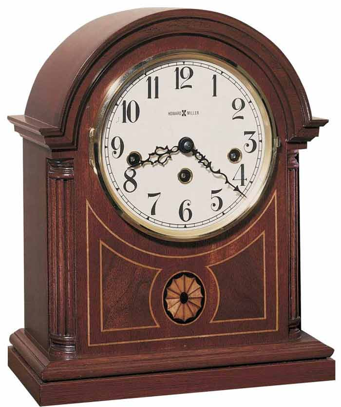 da68ab48-92fc-47be-b495-bbf3b836184a_Howard-Miller-613-180-Barrister-Mantel-Clock-HR.jpg