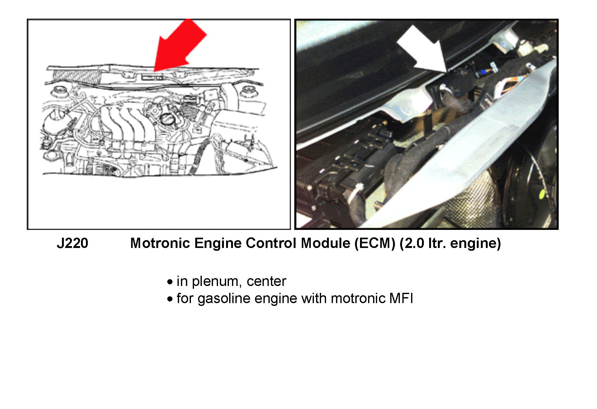 I Have A 2003 Vw Jetta With 20 Engine Cranks But Will Not Start 03 2 0 Diagram 1147b845 1396 46da 8937 97189739b994 Vwecm