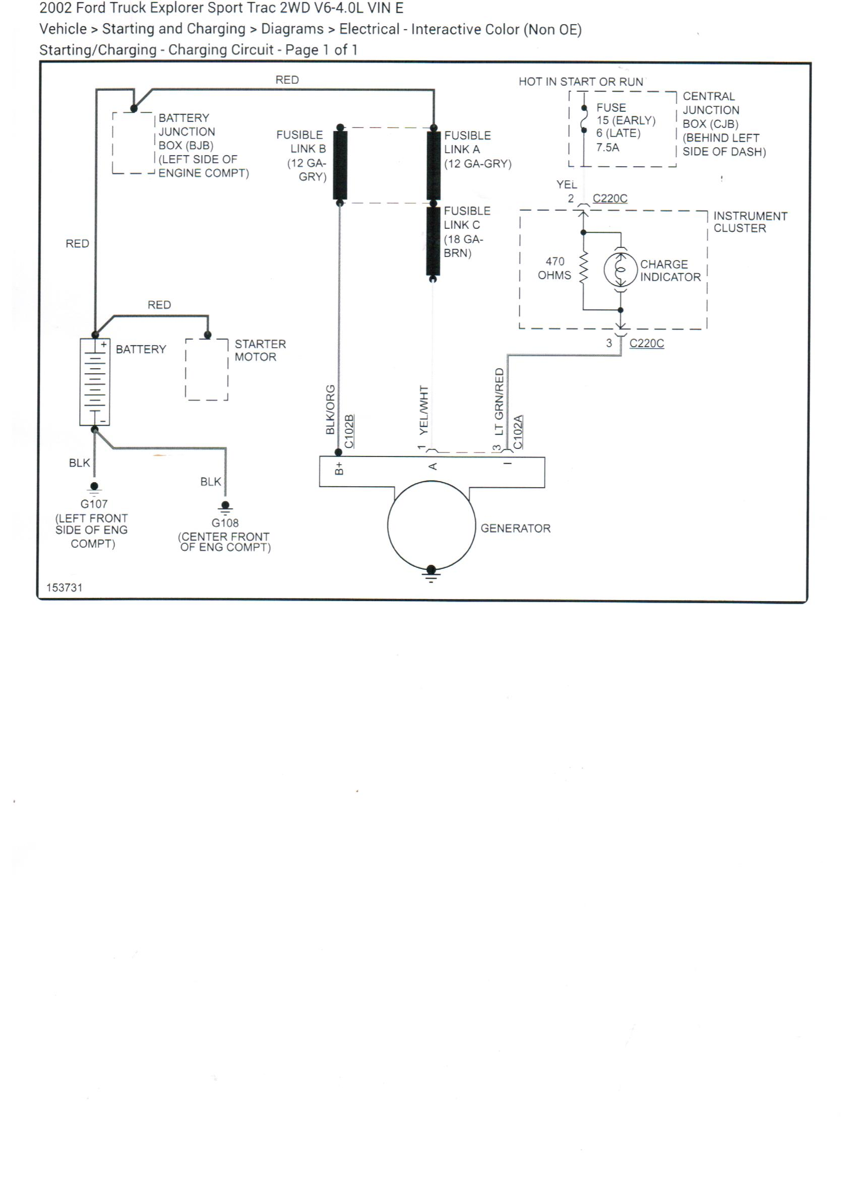 I Need A Wiring Diagram For Maf On Ford Explorer Trac Sport 2002 4 0l Engine 7f8c8c8b 8a4b 43ee Bf6f 8e3cef9e83f3 Ford1 001