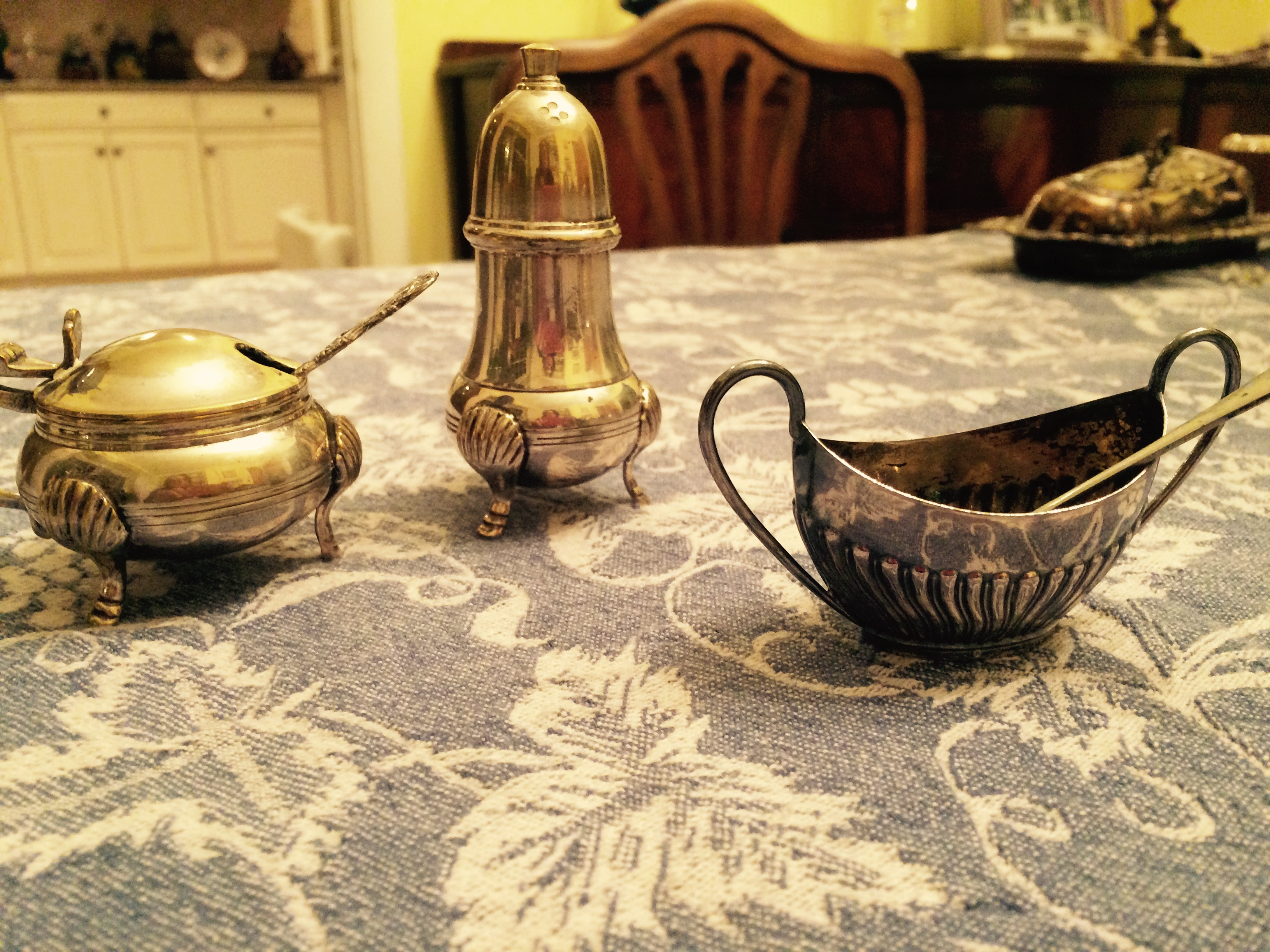 Silver condiment set 2.jpg