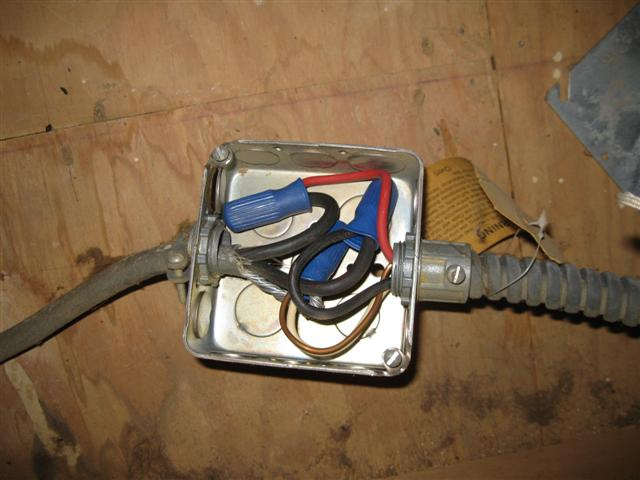Prong Plug Wiring Diagram As Well As 240 Volt 3 Phase Plug Wiring
