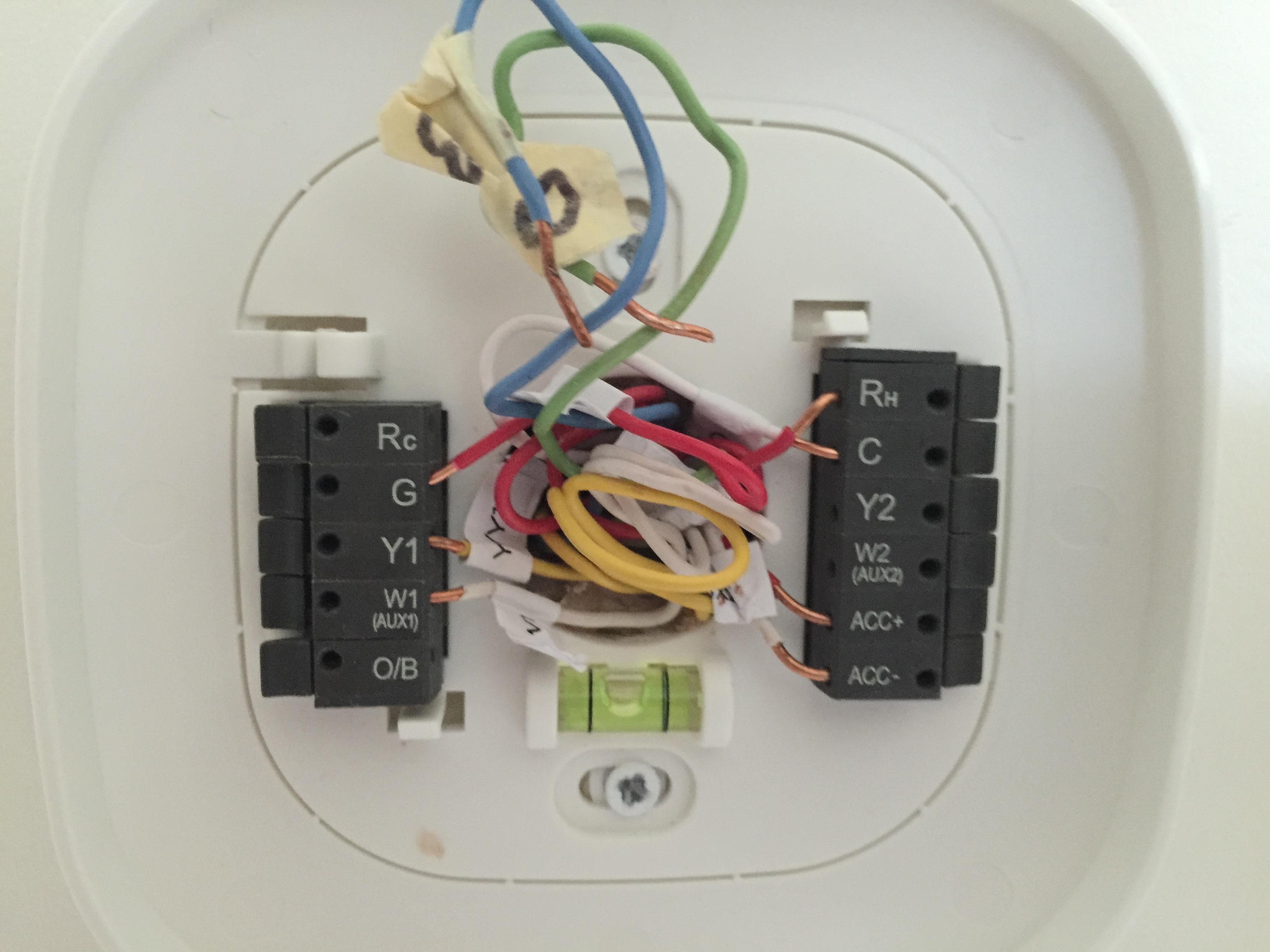 Carrier Heat Pump Thermostat Wiring Diagram Also York Heat Pump Wiring