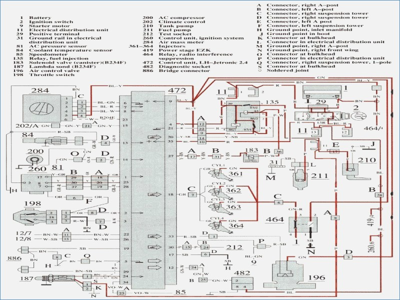 interesting-volvo-v70-2006-wiring-diagram-s-best-image-of-volvo-v70-d5-wiring-diagram.jpg